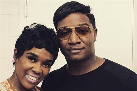 yung joc gets dragged on twitter for his new hair xxl