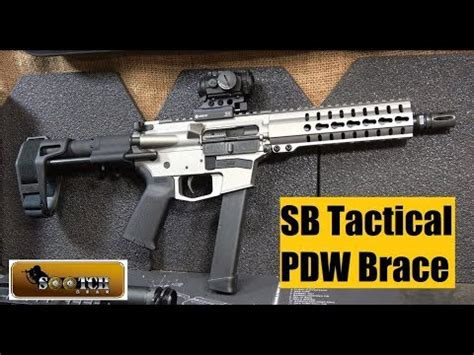 Promo Sale Tactical Scope Trijicon Reflex 1x24 Dot Sight Hd 17 Met trijicon reflex 1x24 cqb tactical rifle sight doovi