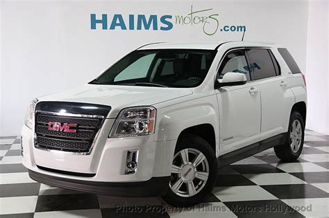 used 2014 gmc for sale used 2014 gmc acadia for sale carmax upcomingcarshq