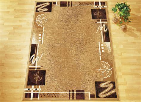 teppiche und br cken br 252 cken teppiche und bettumrandung in verschiedenen