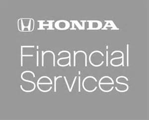 Honda Financial Services C Honda Apologizes For Charging Car Payment Glitch