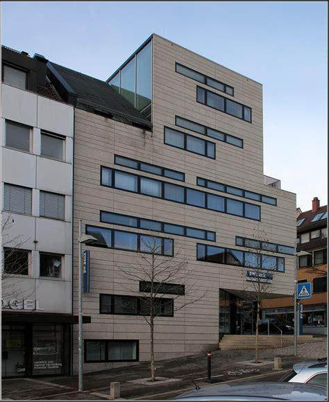 bw bank partner 2007 bankgeb 228 ude b 246 blingen fotos architektur startbilder de
