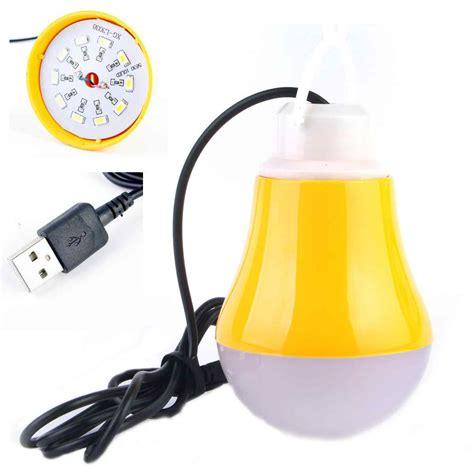 portable led light usb bulb price in pakistan at symbios pk