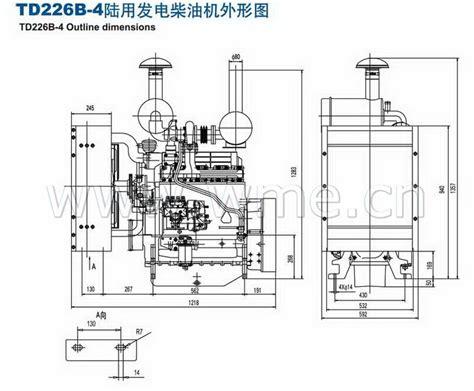 lister generator wiring diagram generator relay diagram