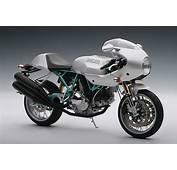 12556 Autoart 1/12 Motorradmodell DUCATI 1000 Paul Smart