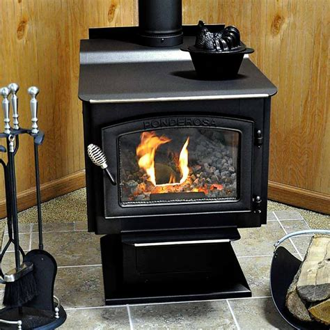 Fireplace Inserts Reviews Consumer Reports by Wood Stove Insert Reviews Consumer Reports Best Image Voixmag