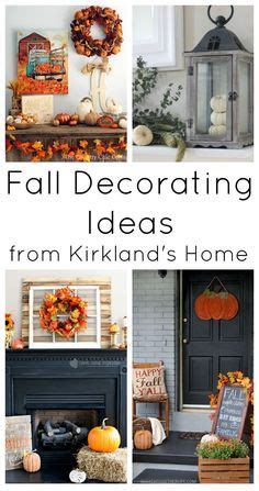 1000 images about kirklands on pinterest football home and 1000 images about fall decor crafts wreaths on