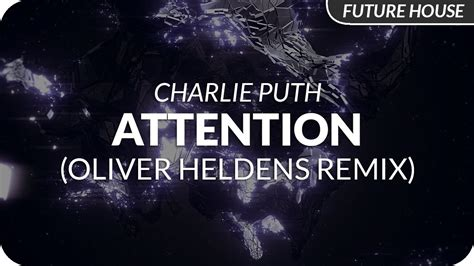 download lagu rebelution attention span mp3 download lagu charlie puth attention oliver heldens