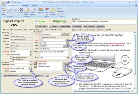 outlook form templates web design receipt template source quoteko receipt