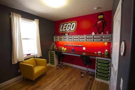 lego bedroom ideas for boys 40 best lego room designs for 2016 my boys boys and