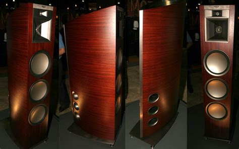 most beautiful speakers most beautiful looking speakers you have ever seen polk