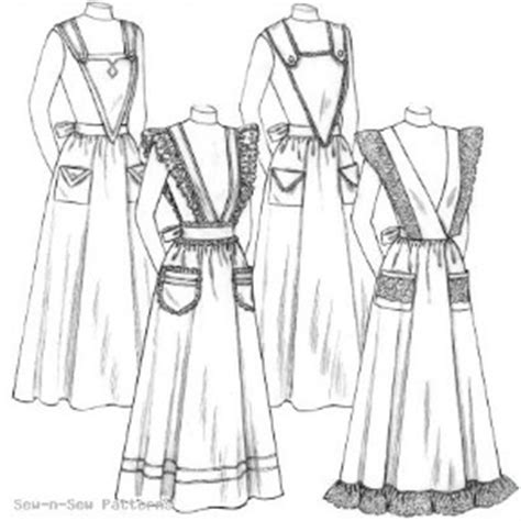 victorian pattern name 78 images about victorian servant s clothing 1837 1901