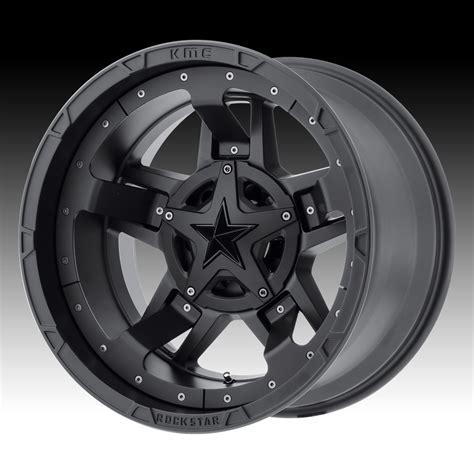 xd series wheels pin xd series rims on