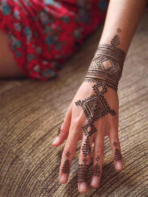 Design Henna Modern | 404 not found itips