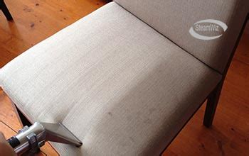 Sofa Steam Cleaning Melbourne by Upholstery Steam Cleaning Melbourne Upholstery Cleaners
