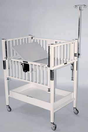 Hospital Baby Crib Hospital Baby Crib Hospital Baby Crib Prop Hire And Deliver Supplies Wholesale Supplies