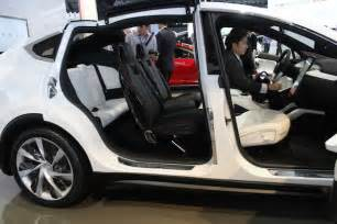 13 family friendly vehicles at the