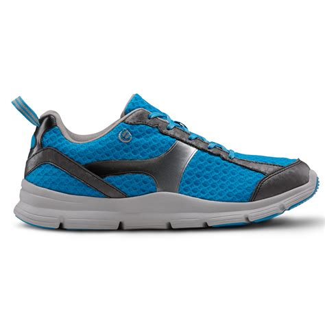 comfort tennis shoes dr comfort meghan women s therapeutic extra depth athletic
