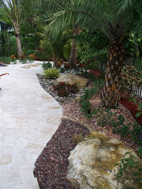 Tricounty Landscaping Tri County Landscape