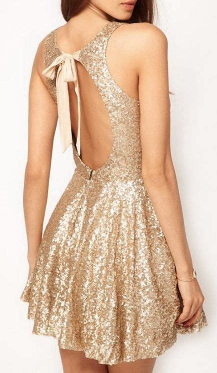 new years sequin dress broad shoulders new years dresses and fashion tips on