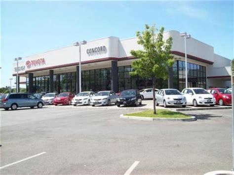 toyota of concord ca concord toyota car dealership in concord ca 94520