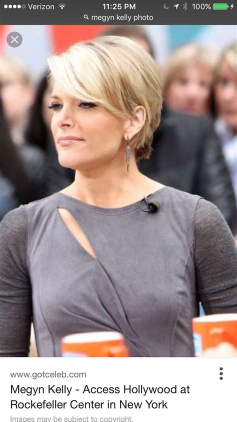 megyn kelly hair 2013 22 best megyn kelly images on pinterest megyn kelly
