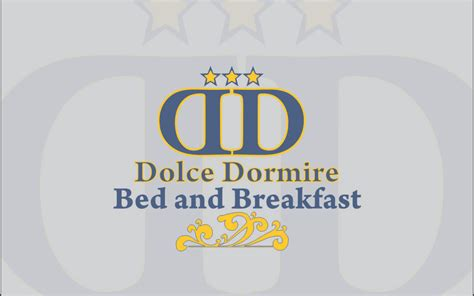 Bed And Breakfast 3 by Bird Comunication Logo Quot Bed And Breakfast