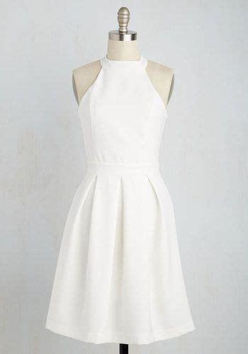 Gaun Midi Denim best 20 mid length skirts ideas on mid skirts