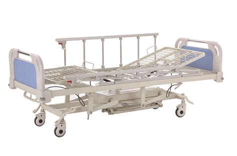 hydraulic bed hydraulic bed 28 images liberty high gloss 3 4rth