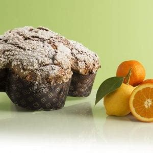 il gabbiano pompei pompei salvatore gabbiano presenta i suoi dolci di pasqua