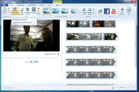 windows live movie maker tutorial 2011 free download the best free software of 2011 slide 208 slideshow