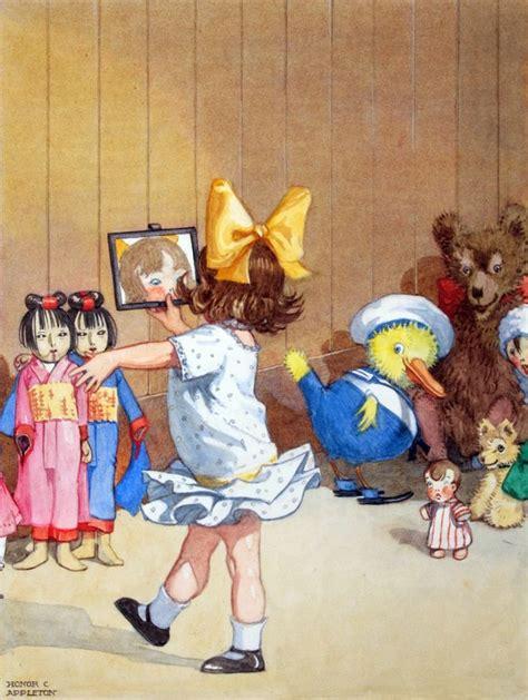 Appeton Kid 271 best illustrator honor c appleton images on