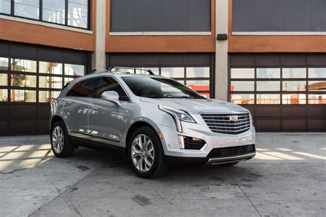 2018 cadillac suv 2018 cadillac suv new car release date and review 2018