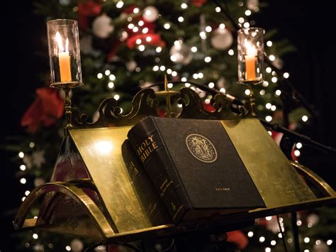the truth about christmas decorations with bible verses beautiful card bible verses southern living