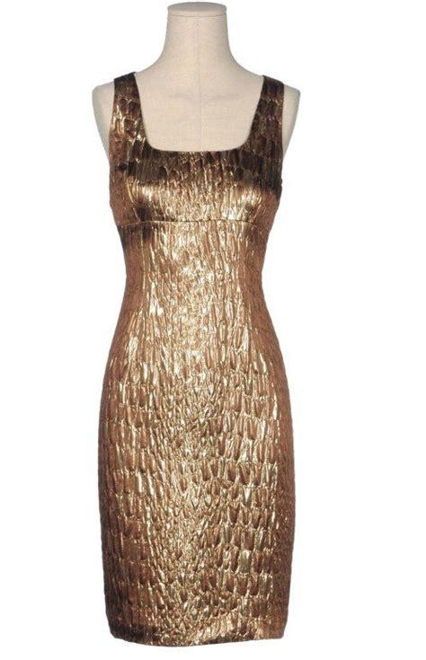 Lomgdress Brocade best 25 gold brocade dress ideas on