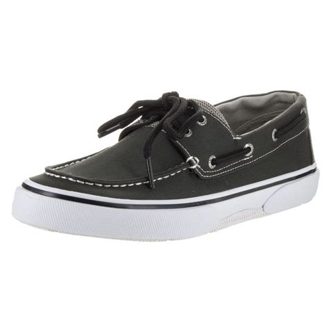 washing boat canvas in washing machine 17 best ideas about white boat shoes on pinterest sperry