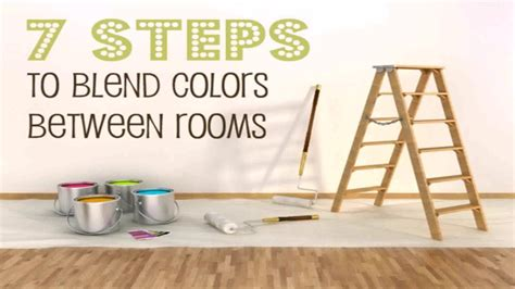 Paint Ideas For Open Floor Plan by Pictures Of Open Floor Plan Paint Colors Youtube
