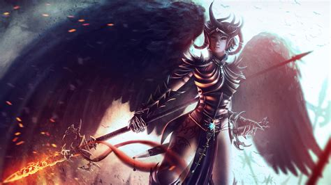 Dungeons Dragons Images The Hd by Dungeons Dragons Wallpapers Hd Wallpapers