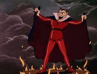 devil satan gif find & share on giphy