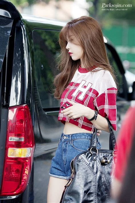 Baju Korea Style Kra 477 25 best ideas about korea fashion on asian