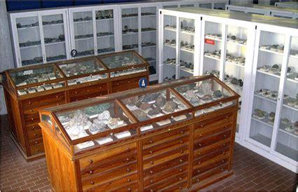 dipartimento scienze della terra pavia museo di mineralogia universit 224 degli studi di pavia
