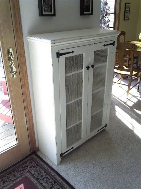 jelly cupboards    home projects  ana