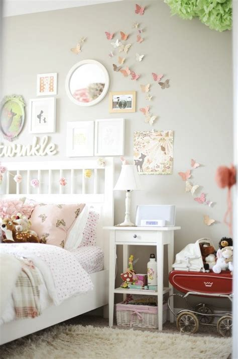 retro girls bedroom vintage girl room ideas home decorating ideas