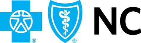 Blue Cross Blue Shield Detox Codes by Bcbsnc Members Race 13 1