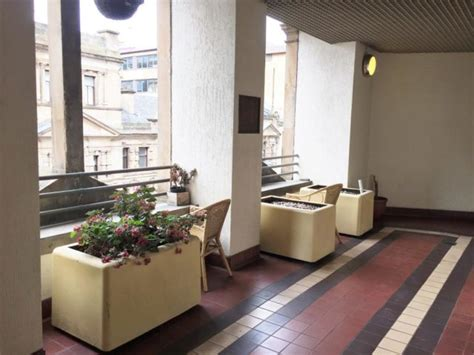 1 bedroom flat to rent in glasgow city centre 1 bedroom flat to rent in montrose street glasgow g1