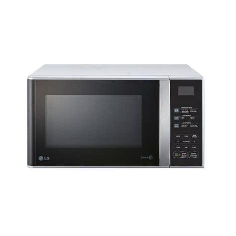lg microwave oven 23lt ms2342b lakwimana