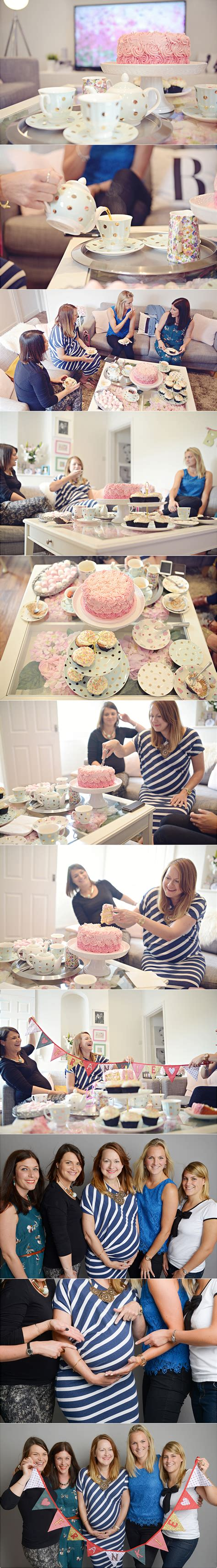 Baby Shower Venues Manchester by Bubbaloo Baby Showers Manchester Baby Shower Venue