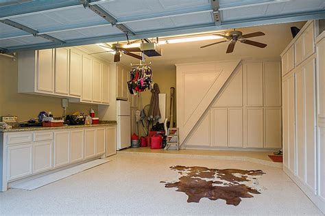 garage ceiling fan with light ceiling fans modernherpowerhustle com herpowerhustle com