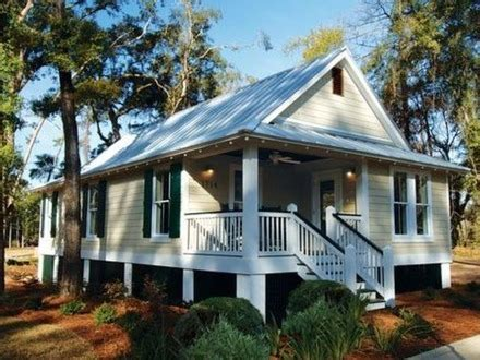 ranch style house plans with front porch open ranch style