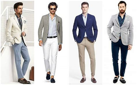 A Complete Guide to Wedding Attire for Men   The Trend Spotter